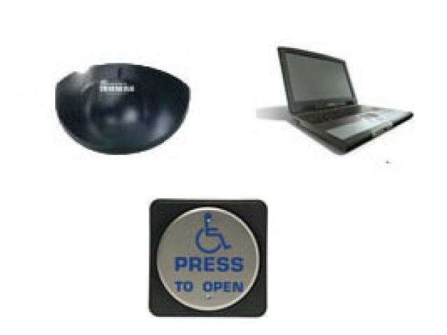 Systems, Sensors, & Controls