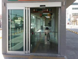 Telescoping-doors-3