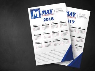 may_Calendar-Mockup