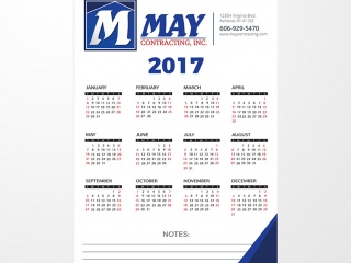 may_calendar_2017_proof