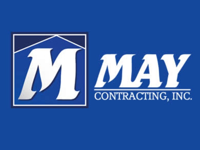 Mansbach Metal Company